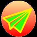 SShare icon