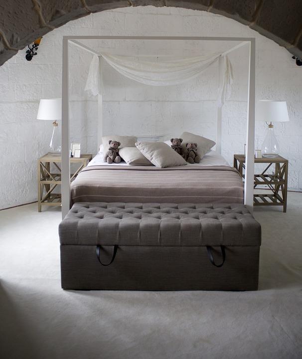 bed-2446534_960_720.jpg