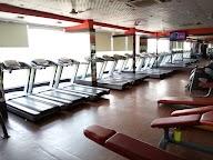 Dronacharya The Gym & Spa photo 1