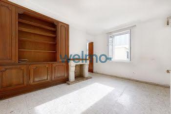 appartement à Ivry-la-Bataille (27)