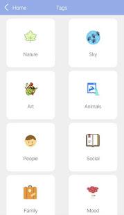 App Top Followers & Get Likes APK for Windows Phone