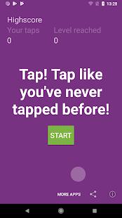 Ten Seconds – Tap Game! 1