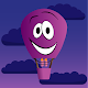 HA-Balloon icon