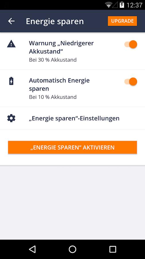 avg antivirus kostenlos deutsch f r android 2018 android apps auf google play. Black Bedroom Furniture Sets. Home Design Ideas
