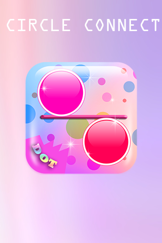 Dots Connector Games