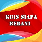 Tải Kuis Siapa Berani Indonesia APK
