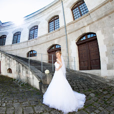 Wedding photographer Natalya Ezau (esaustudio). Photo of 22.09.2015