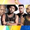 South Africa Hip Hop Music (Fakaza,SA Mp3, Kwaito) icon