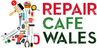 Monthly repair cafe launched in Newtown