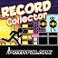تحميل  Record Collector