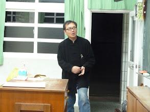 Photo: 20110324繪畫與本地風光005