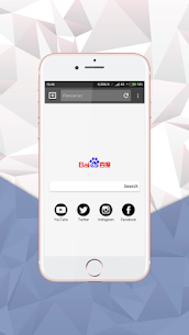 X Browser – Pro Super Fast App Download For Android 4