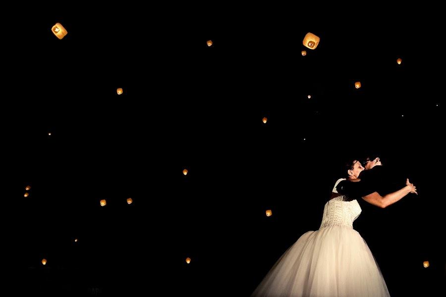Wedding photographer Daniele Torella (danieletorella). Photo of 30.07.2014