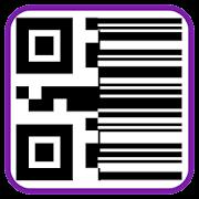 QR Code Maker and Scanner APK