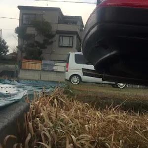 スプリンタートレノ AE86 84年式GT-Vのカスタム事例画像 たつやさんの2019年03月19日01:14の投稿