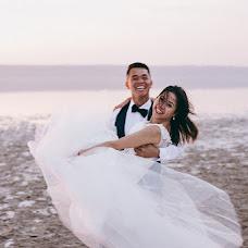 Wedding photographer Dmitriy Vasilenko (dmvasilenko). Photo of 07.12.2015