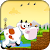 Farm Cow Run file APK for Gaming PC/PS3/PS4 Smart TV