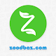 Download zoodbaz For PC Windows and Mac