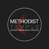 Methodist Temple UMC