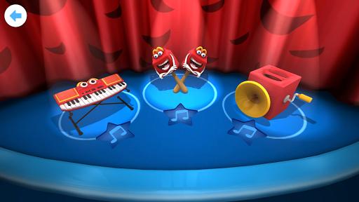 Happy Studio  {cheat|hack|gameplay|apk mod|resources generator} 4