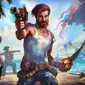Survival Island: EVO 2 PRO icon