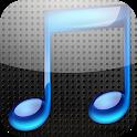 SMS Ringtones icon