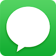 Smart Messages for SMS, MMS and RCS