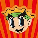 すっぽマン icon