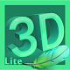 Download 3D Text Photo Editor Lite-3D Logo Maker & 3D Name For PC Windows and Mac