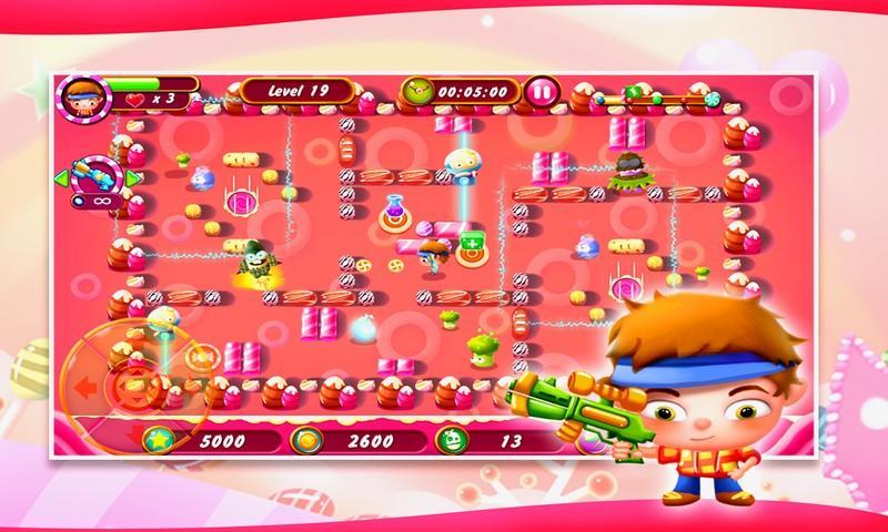 Candy-Challenge-Soda-Blast 37