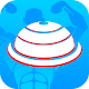 Download Bosu Ball Workouts Stability and Balance Exercises For PC Windows and Mac