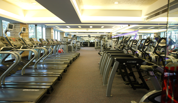 Five_Fitness_Gym