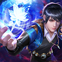 Soul Land: Đấu La Đại Lục-Funtap icon