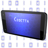 Codetta: Virtual Reality RPG