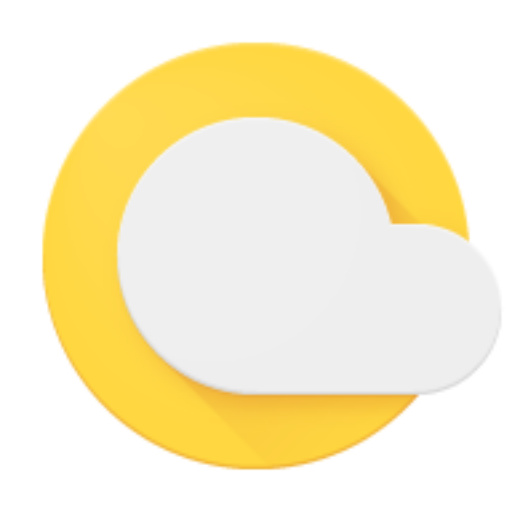 Weather Maven for Wear OS App