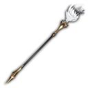 シュリオンの杖