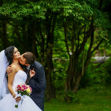 Wedding photographer Mariya Zhmurko (Milanya). Photo of 20.04.2016