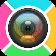 App Camera 720 APK for Windows Phone