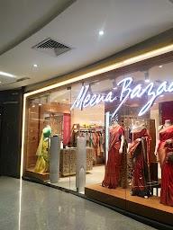 Meena Bazaar photo 3