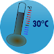 thermometer 2017 (app)