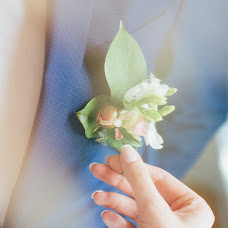 Wedding photographer Maks Vetoshkin (Maks). Photo of 20.07.2016