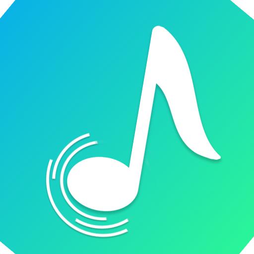 Jiyo Music Plus: Set Jio Caller Tunes Free 2019 - Revenue