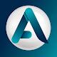 AttualPlay Download for PC Windows 10/8/7