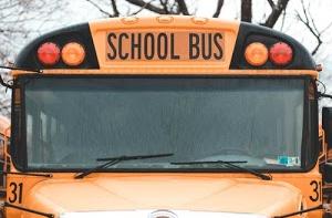 Tour du monde des écoles