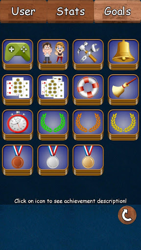 Scopa apkmind screenshots 7