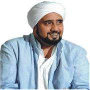Habib Syech Mp3 Offline