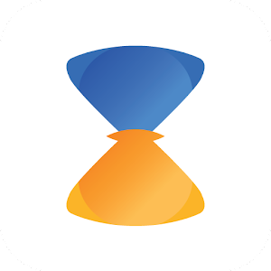 Download Android App New Xender: download Guide for Samsung