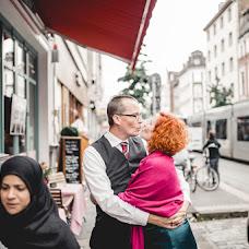 Wedding photographer Ellen Hempel (EllenHempel). Photo of 20.03.2019