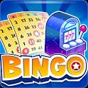 BINGO Blitz - Free Bingo+Slots icon