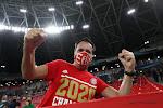 Champions League-winnaar klopt Europa League-winnaar, maar wel pas via verlengingen